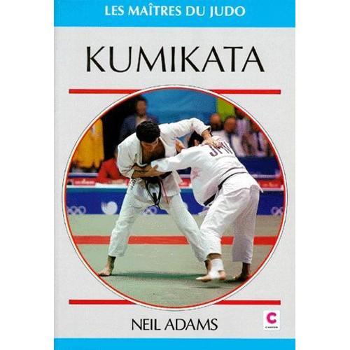 Livres Judo