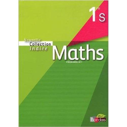 Livres Maths 2eme et 3eme cycle