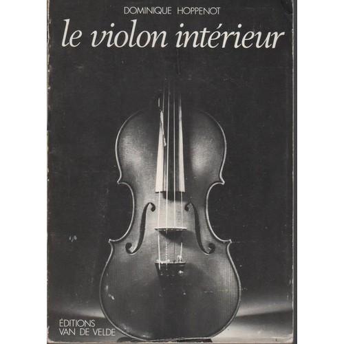 Livres Musique classique