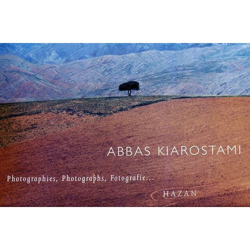 Livres Photographie