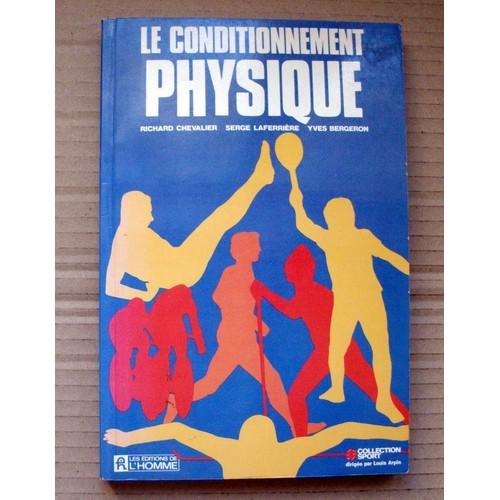 Livres Physique