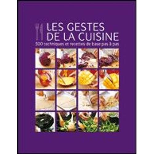 livres techniques professionnelles achat vente neuf d 39 occasion priceminister rakuten. Black Bedroom Furniture Sets. Home Design Ideas