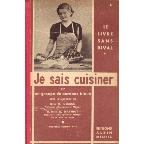 Livres anciens Art culinaire - Oenologie