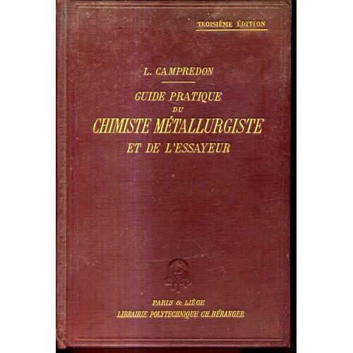 Livres anciens Art et culture