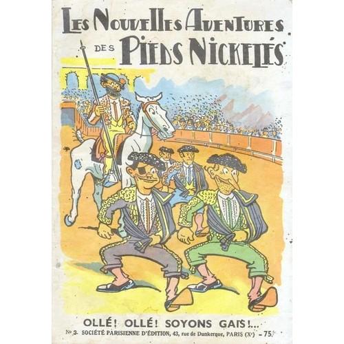 Livres anciens BD et humour