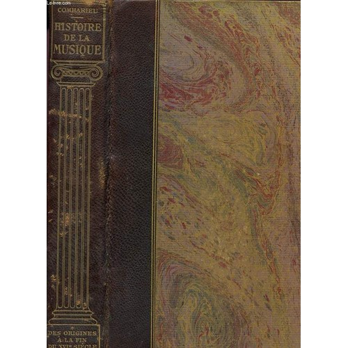 Livres anciens Beaux arts