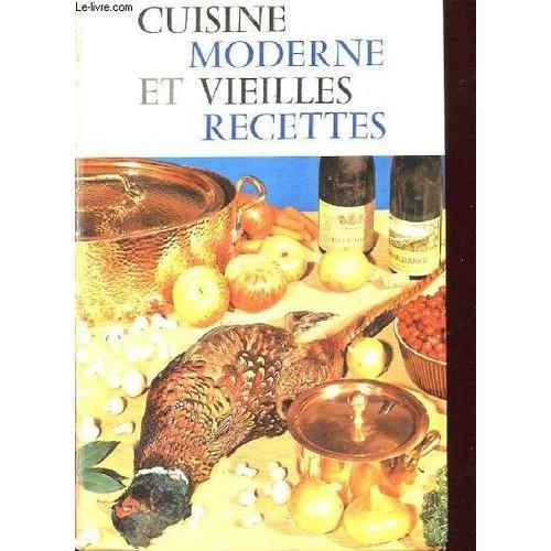 Vente livre ancien r sultats aol de la recherche d 39 images for Anciens livres de cuisine