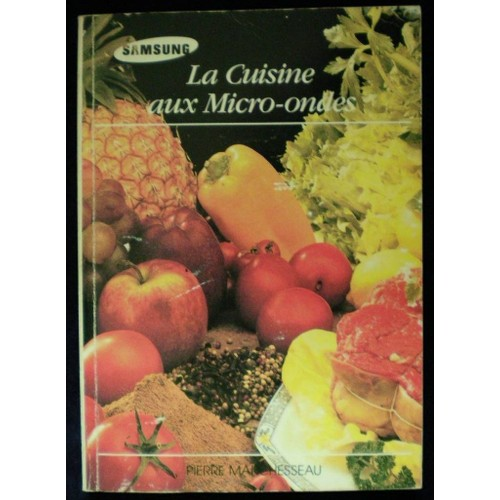 livres anciens cuisine - achat, vente neuf & d'occasion