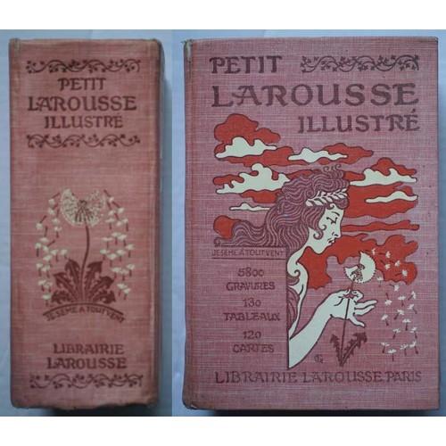 Livres anciens Dictionnaire et r�f�rence
