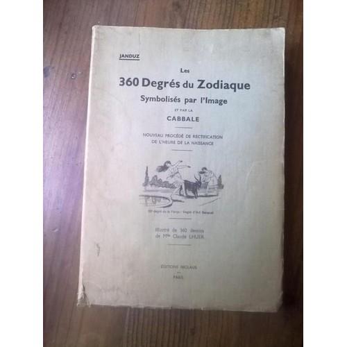 Livres anciens �sot�risme