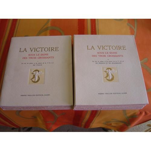 Livres anciens Histoire de France