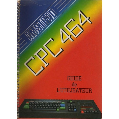 Livres anciens Informatique, internet