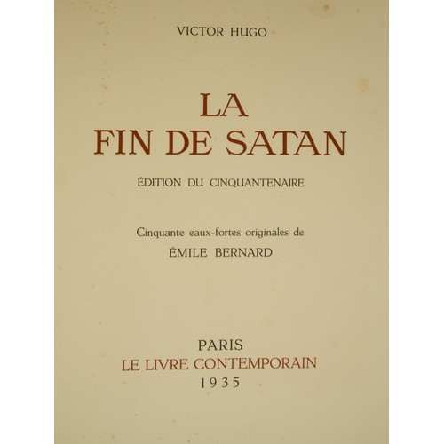 Livres anciens Litt�rature