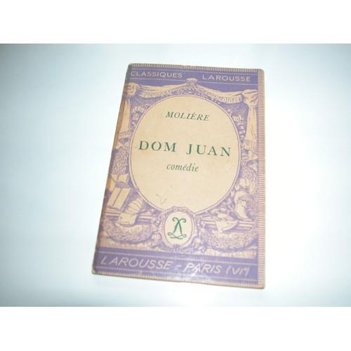 Livres anciens Pl�iade