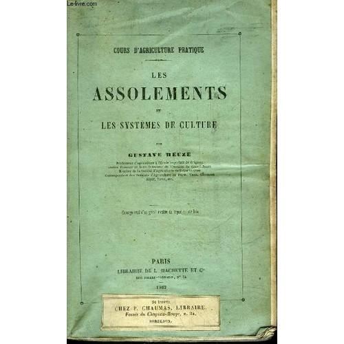 Livres anciens Sciences appliqu�es
