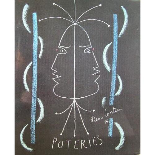Livres anciens Techniques artistiques