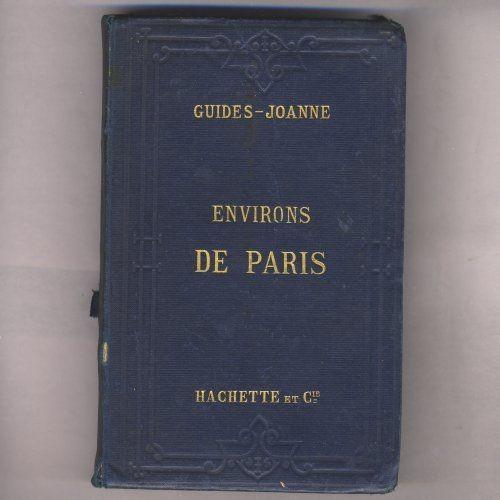 Livres anciens Tourisme