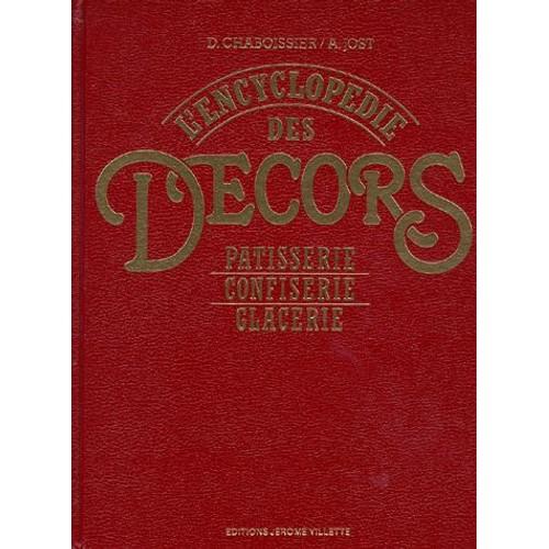 Livres de cuisine achat vente neuf d 39 occasion - Livre de cuisine thermomix d occasion ...