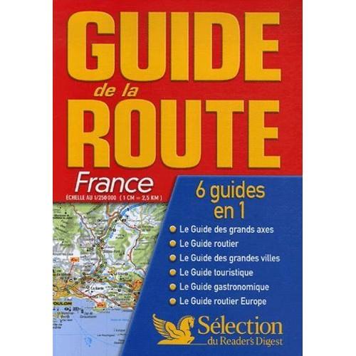 Livres sur le Tourisme