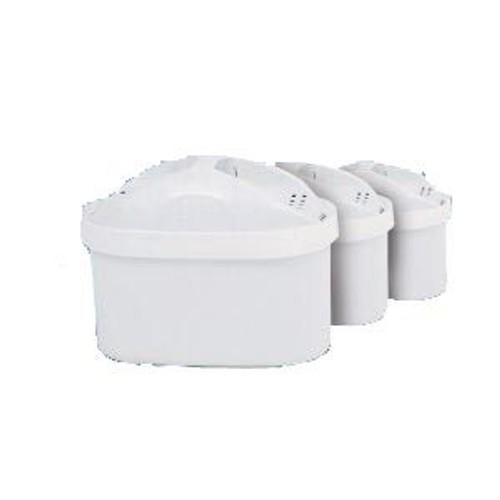 brita maxtra l07324 pack de 12 cartouches de filtre pour carafe filtrante eau. Black Bedroom Furniture Sets. Home Design Ideas