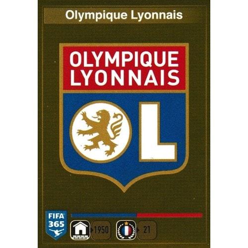 vetement Olympique Lyonnais LONGUES