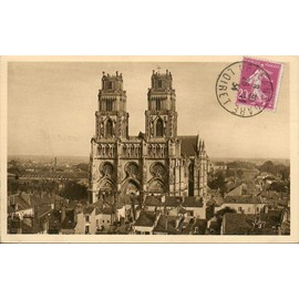 Loiret - Orl�ans