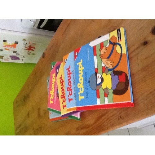 4e98b9ae44725 lot de livre de enfant pas cher ou d'occasion sur Rakuten