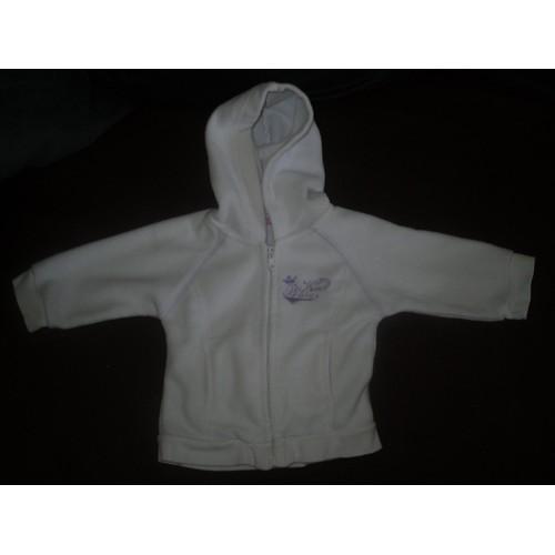 Lot Vêtements Fille Hiver 6 Mois Pulls Hauts Pantalon,cadet Roussel.... Bébé, Puériculture Vêtements, Accessoires