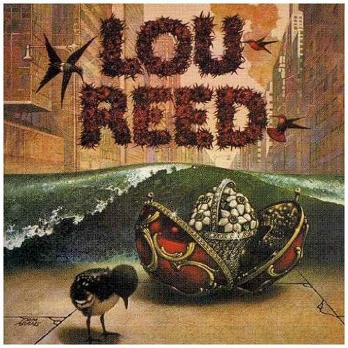 Qu'écoutez-vous en ce moment ? - Page 2 Lou-Reed-Lou-Reed-CD-Album-1051816842_L