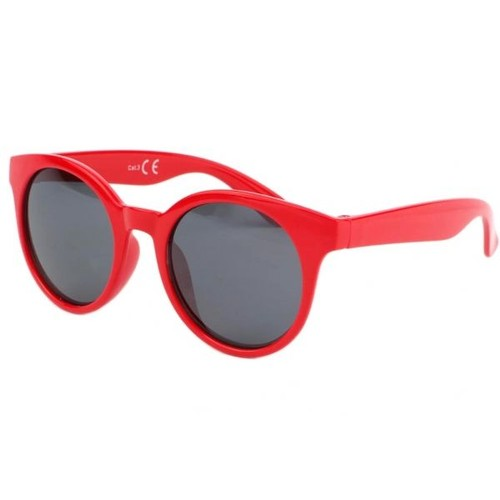 6f8cd8ffaef036 lunette 12 ans garcon pas cher ou d occasion sur Rakuten
