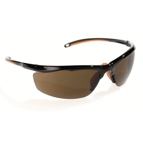 494d43356eac10 lunette airsoft pas cher ou d occasion sur Rakuten