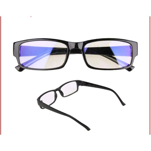 lunette anti lumiere bleue femme pas cher ou d occasion sur Rakuten 4960921fbd08