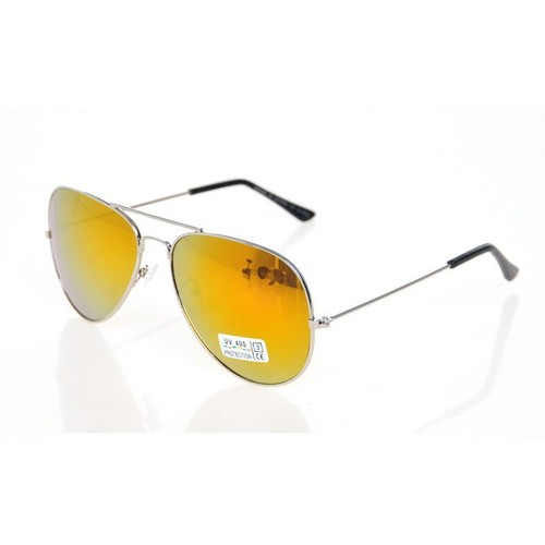 69ff38739cdf87 lunette aviateur homme pas cher ou d occasion sur Rakuten
