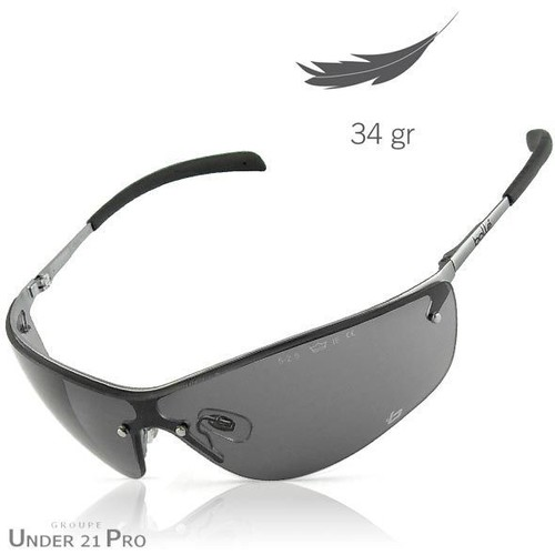 lunette de chasse