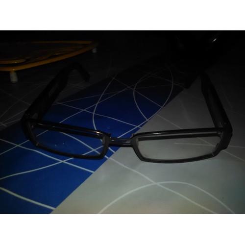 lunette de repos pas cher ou d occasion sur Rakuten 0faeb2e3991a