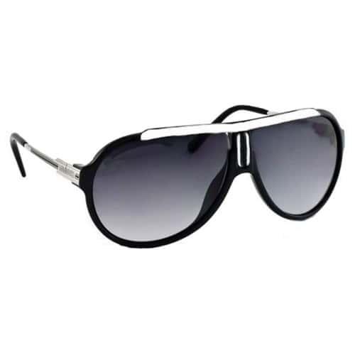 fc64227497 lunette de soleil carrera homme pas cher ou d'occasion sur Rakuten