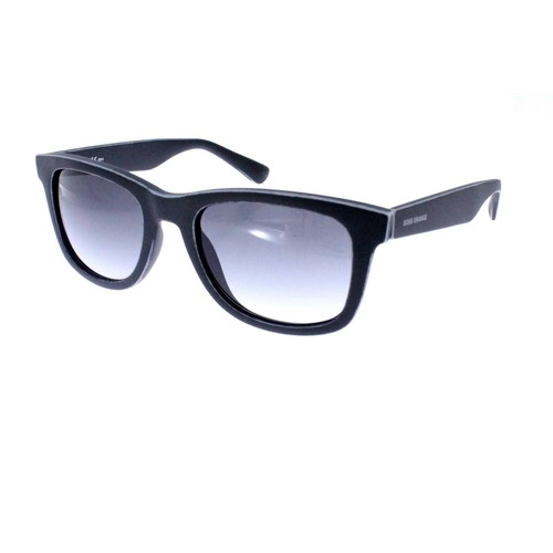 0223b19bc6c lunette de soleil homme boss pas cher ou d occasion sur Rakuten