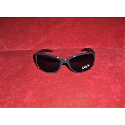 lunette de soleil uv 3 pas cher ou d occasion sur Rakuten 56d082a3303b
