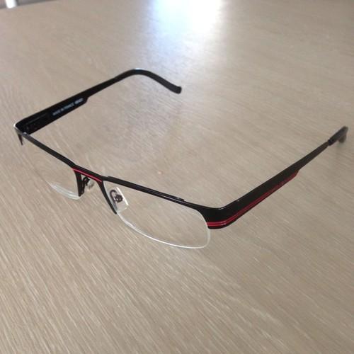 64f8d572a092a5 lunette kenzo pas cher ou d occasion sur Rakuten