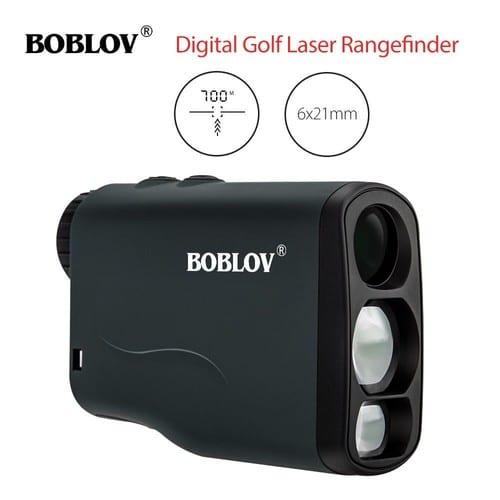001502d1f18cac 700M 6x21mm Télémètre Numérique de laser du golf Lunette optique  monoculaire pour Chasse