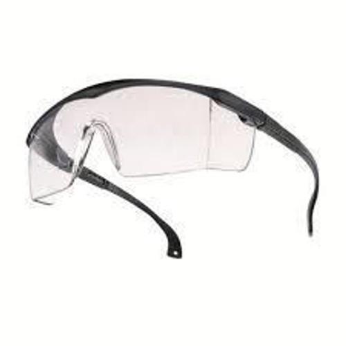 lunette protection bolle pas cher ou d occasion sur Rakuten ebce197e7739
