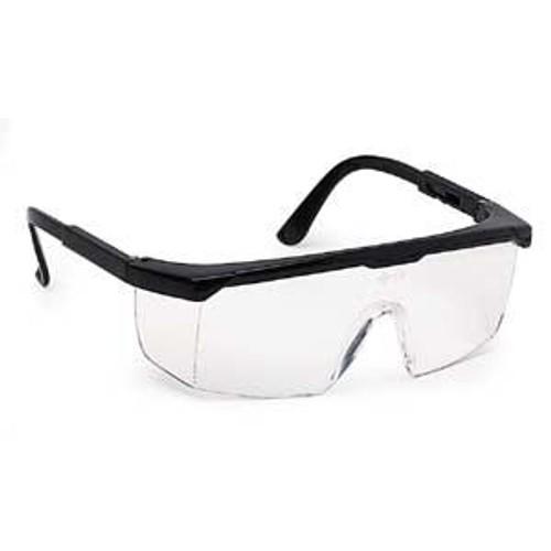 lunette protection yeux pas cher ou d occasion sur Rakuten d7a9bcee1cdb