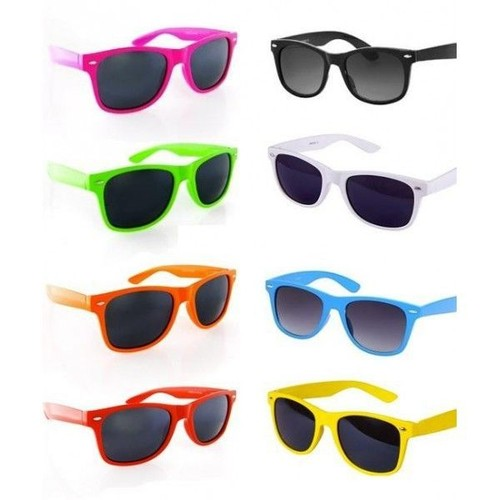 lunettes de soleil pas cheres louisiana bucket brigade. Black Bedroom Furniture Sets. Home Design Ideas