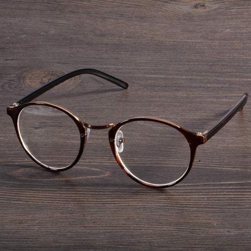 f8e8f66b28 lunette verre neutre pas cher ou d'occasion sur Rakuten