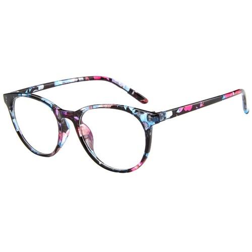 lunette vue femme pas cher ou d occasion sur Rakuten e53cd53abc89