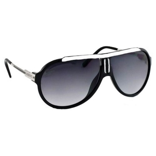 20bdb8dd98 lunettes carrera femme pas cher ou d'occasion sur Rakuten