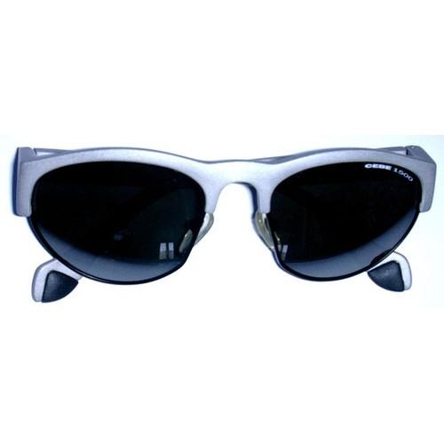 6291999b04e2a0 lunettes cebe pas cher ou d occasion sur Rakuten