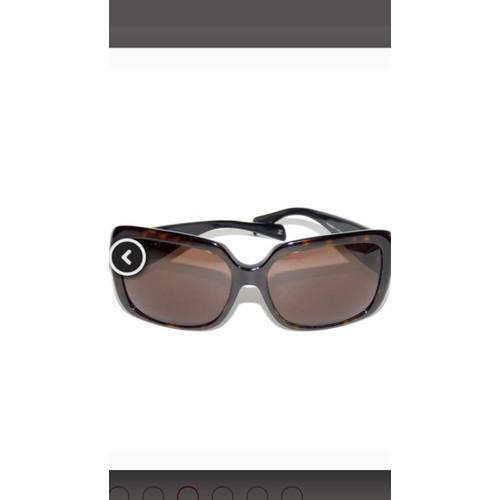 lunettes chanel pas cher ou d occasion sur Rakuten 6fd1fa677274