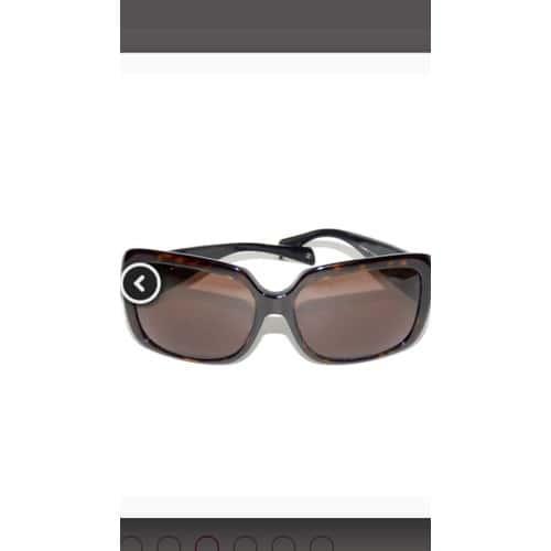 db5373fbcd lunettes chanel femme pas cher ou d'occasion sur Rakuten