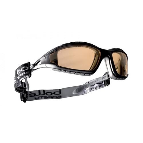 13cb65819ec610 lunettes de protection verre jaune pas cher ou d occasion sur Rakuten